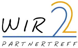 Wir2 – Partnertreff